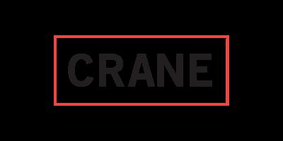 Crane Pump & Systems Logo