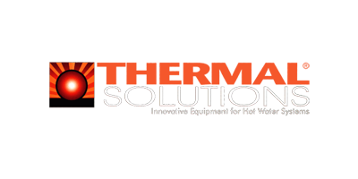 Thermal Solutions Logo