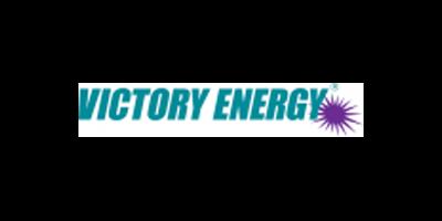 Victory Energy Logo