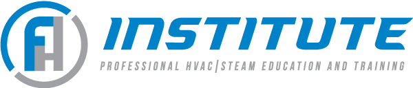 FH Institute Logo